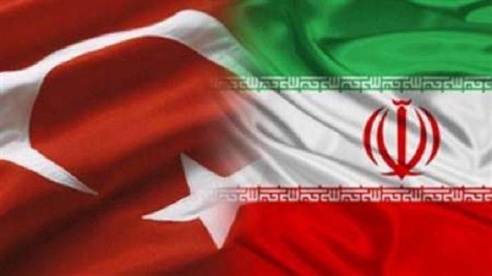Inauguran el primer Centro Comercial Irano-Turco en Teherán